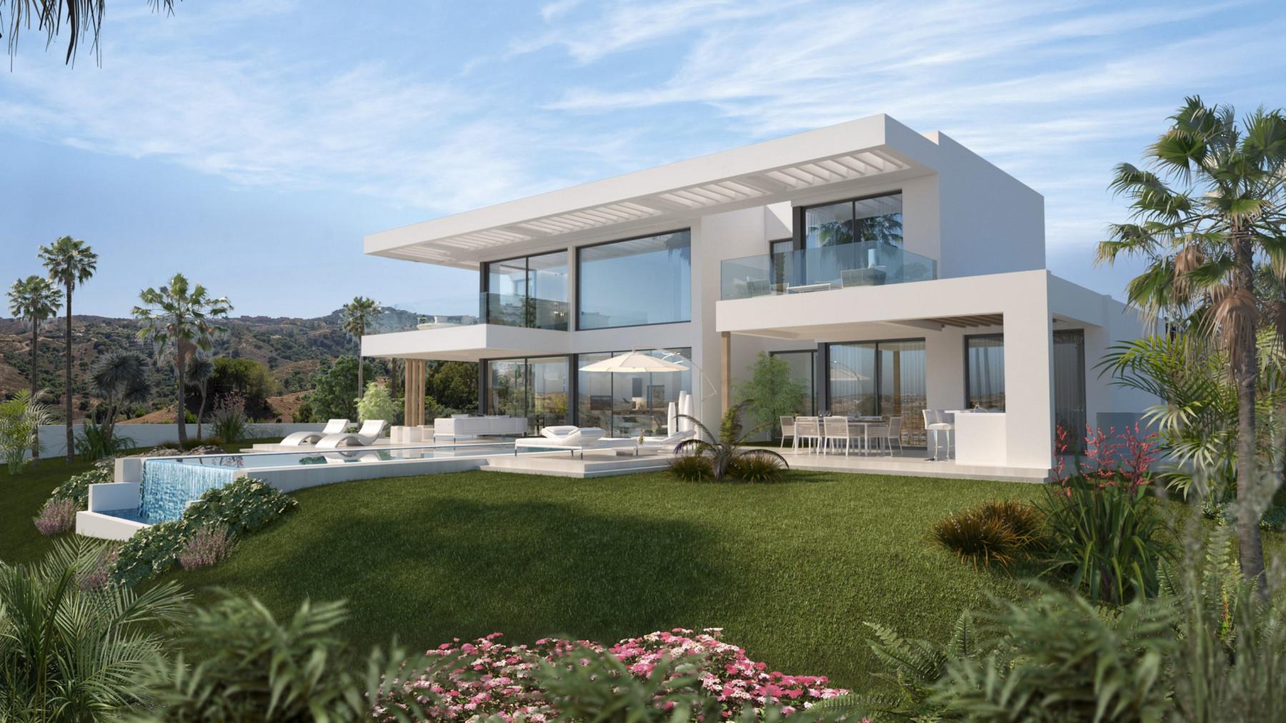 Villa-Cala-Golf-43-C2-scaled