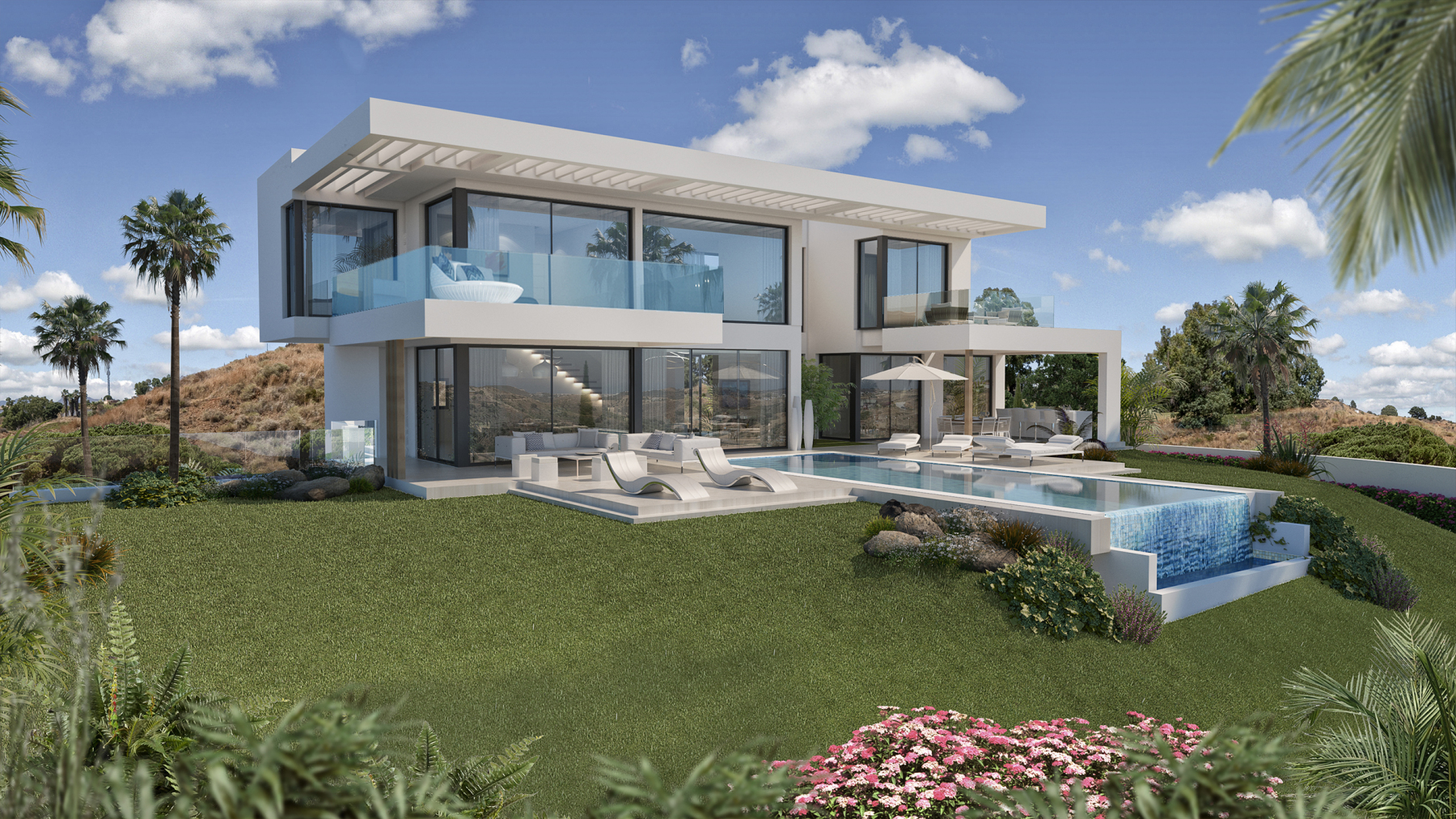 Villa-Cala-Golf-43-C3_