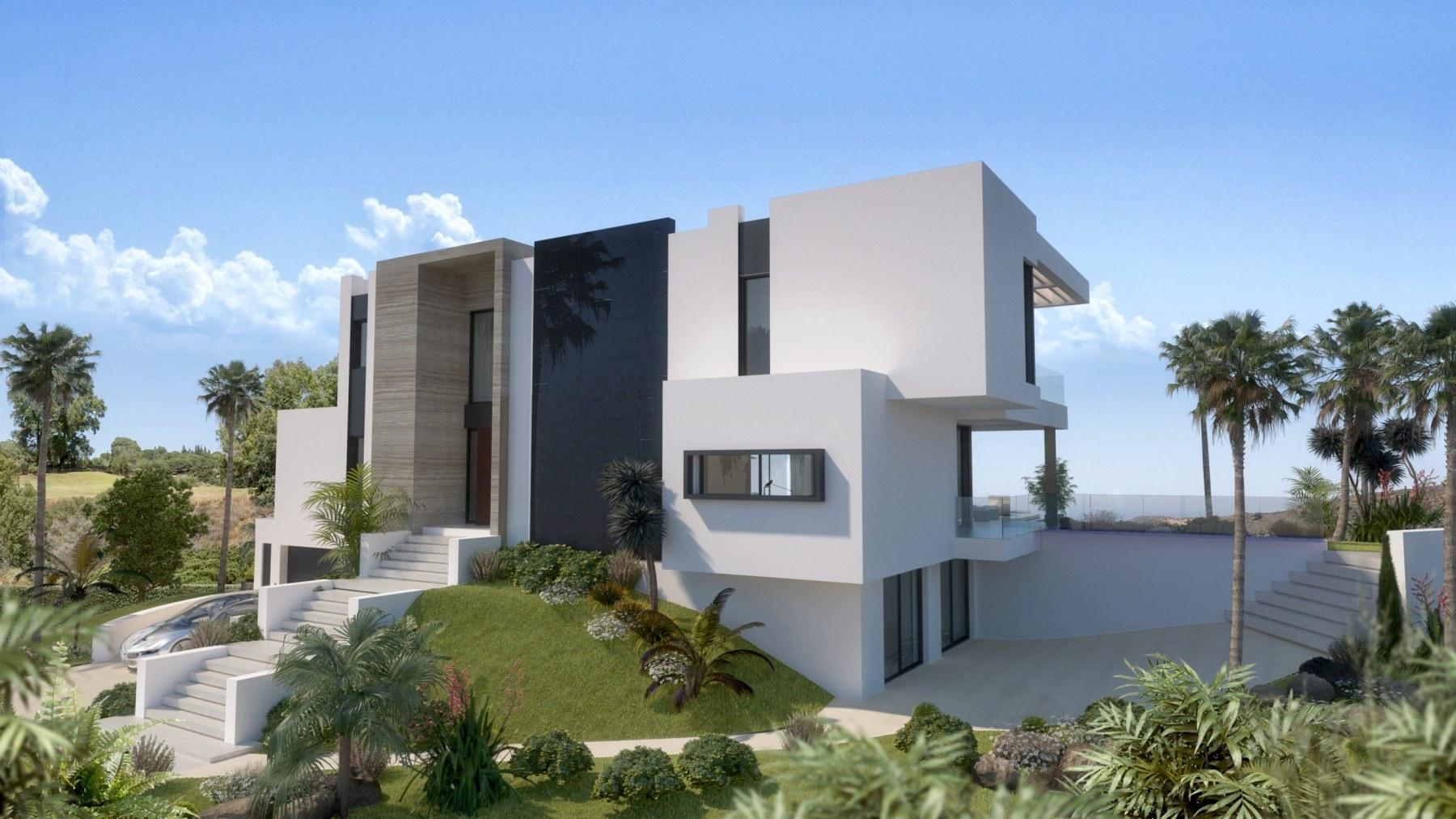 Villa-Cala-Golf-43-C4-scaled